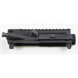 Aero Precision Stripped AR15 Upper Receiver