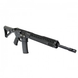 Black Rain SPEC15-BLT 300 BLK AR15 Carbine