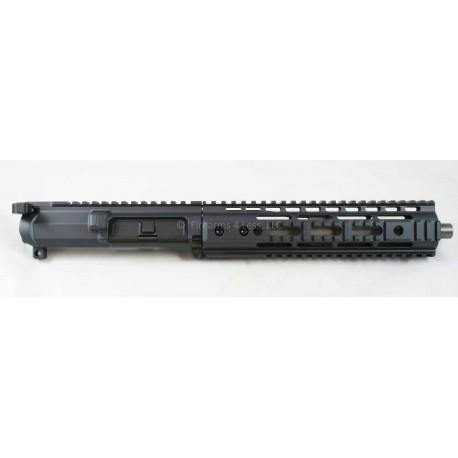 "SMOS GFY 10"" 300 Blackout Billet AR15 Upper"