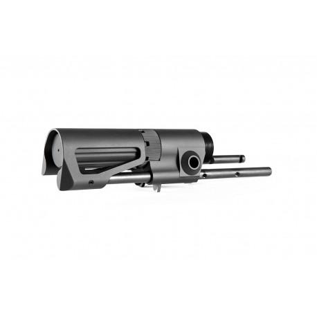 Maxim CQB Pistol / EXC w/ JP Buffer