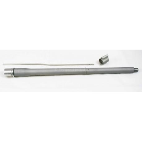 """SMOS 16"""" 223 Wylde Match Grade AR15 Barrel"""