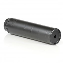 YHM Turbo 5.56 Silencer / Suppressor