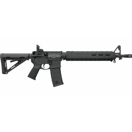 "Bushmaster MOE Dissipator 16"" 223 5.56 AR15 90829"