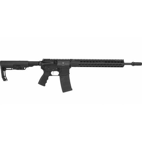 Bushmaster Minimalist-SD AR15 300 BLK 90924
