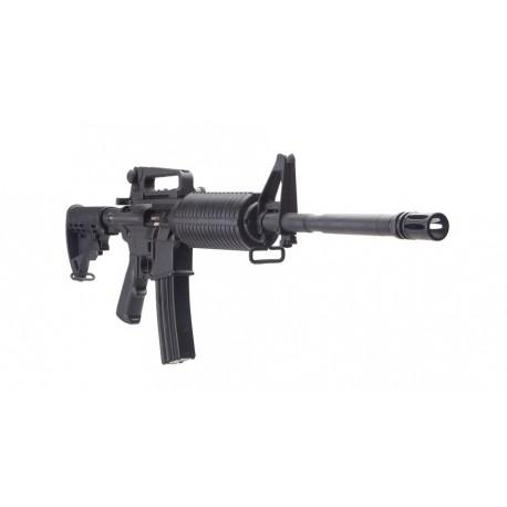 "DPMS AP4 Carbine 5.56 / 223 16"" AR15 60505"