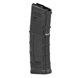 Magpul PMAG 300 BLK 30 Rd Magazine MAG800-BLK 300 Blackout