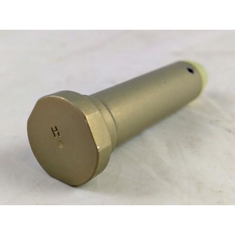 AR15 H Carbine Buffer for AR15 - 3.8 oz.