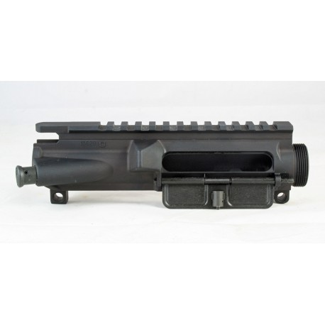 Colt M4 AR15 Upper Receiver Cage Code Marked Factory Original SP63528