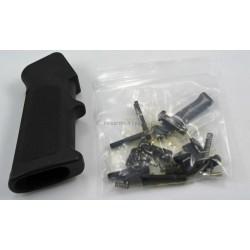 RRA AR15 Lower Parts Kit Minus Trigger