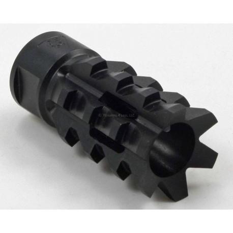 Flash Suppressor - 30 Caliber