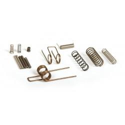 AR15 Spring Kit
