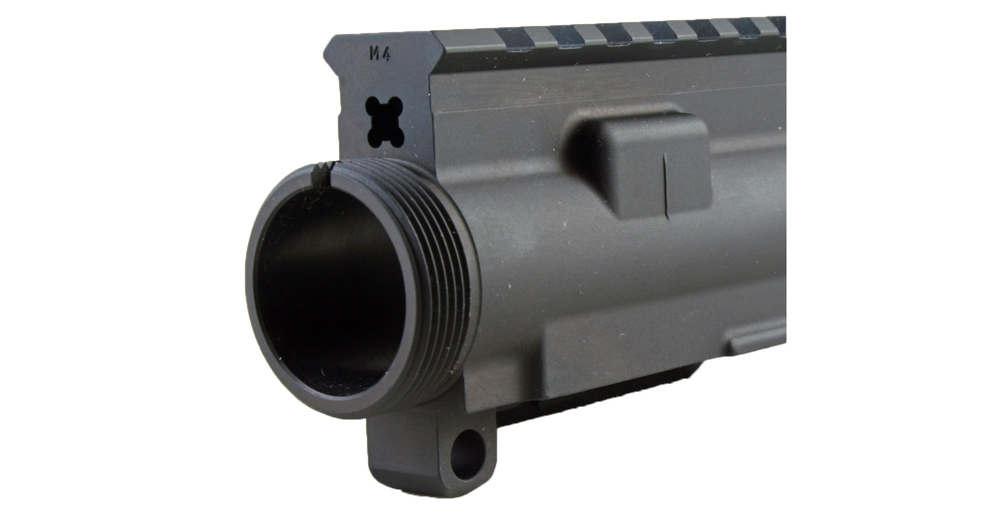 Colt M4 AR15 Upper Receiver